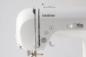 Brother Innovis NV15